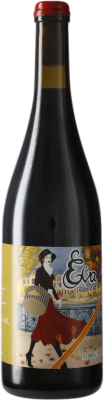 21,95 € Free Shipping   Red wine Vendrell Rived Wiss Eva D.O. Montsant Spain Grenache Bottle 75 cl